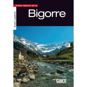Petite histoire de la Bigorre, Hautes Pyrénées