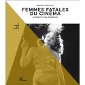 Femmes fatales du cinéma