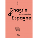 Chagrin d'Espagne