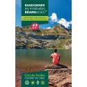 Randonner en Pyrénées béarnaises
