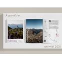 TOPO-GUIDE Vallées des Gaves