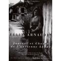 Félix Arnaudin - Jounarl et choses de l'ancienne Lande
