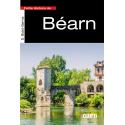 Petite histoire du Béarn de Dominique Bidot-Germa aux éditions Cairn