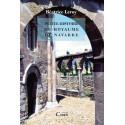Petite histoire du Royaume de Navarre à la croisée des routes