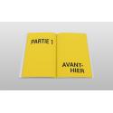 Intérieur du livre « Pyrénées état des lieux », dirigé par Jean-François Soulet, aux éditions Cairn