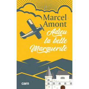 Adieu la belle Marguerite