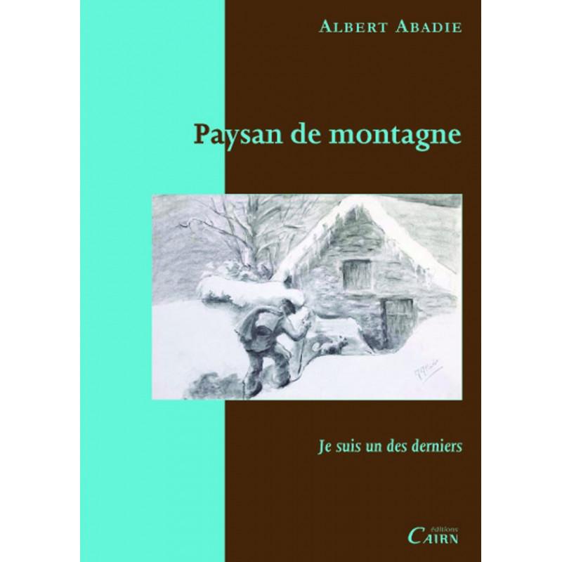autobiographie paysan des Hautes-Pyrénées