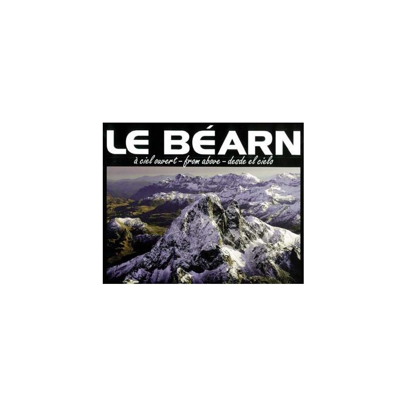 Le Béarn à ciel ouvert