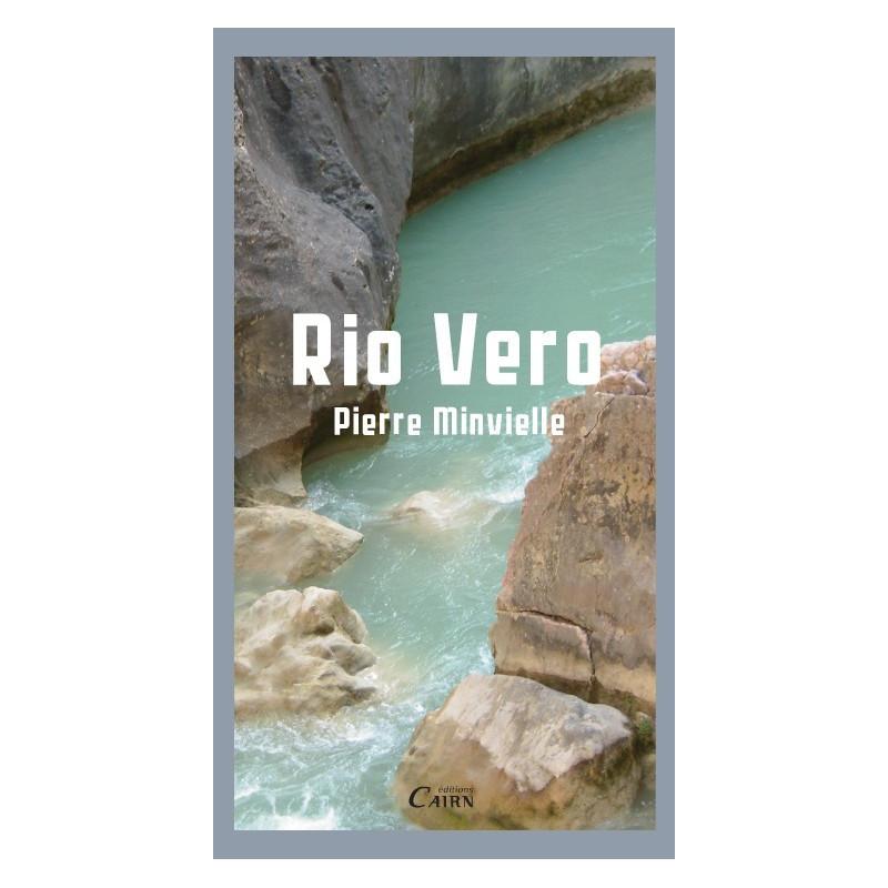 Rio Vero