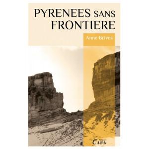 Pyrénées sans frontière