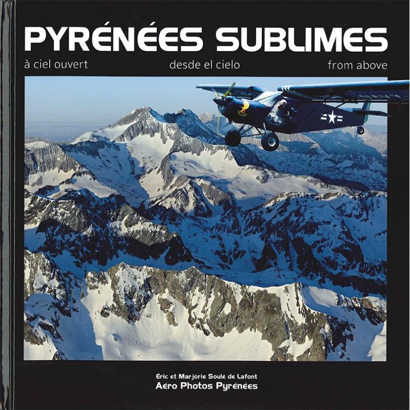 Pyrénées sublimes