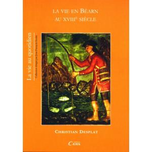 La vie en Béarn au XVIIIe siècle