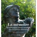 La mémoire de la Première Guerre mondiale dans les Pyrénées-Atlantiques