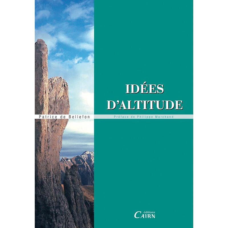 Idées d'altitude