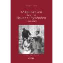 L'épuration dans les Hautes-Pyrénées 1943-1947