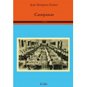 roman historique orphelin guerre civile espagnole