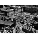 Lexique amoureux de Toulouse
