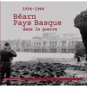 Béarn et Pays basque dans la Seconde Guerre, histoire du 64