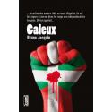 Galeux, roman policier Pays Basque