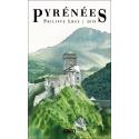 Calendrier Pyrénées 2018 Philippe Lhez