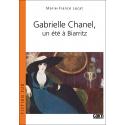 Gabrielle Coco Chanel, un été à Biarritz, 64