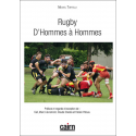 Rugby d'hommes à hommes