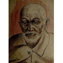 Georges Despaux à Buchenwald - histoire sud-ouest, déportation