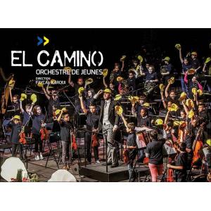 El Camino, orchestre de jeunes