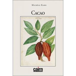 Cacao (poche)