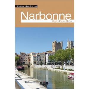 Petite histoire de Narbonne