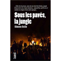 Sous les pavés la jungle, polar Simone Gélin