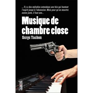 Musique de chambre close