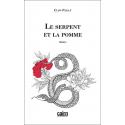 Le serpent et la pomme, théâtre, par Cliff Paillé