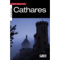 Petite histoire des Cathares, Anne Brenon