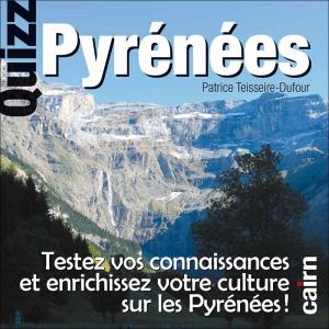 Quizz Pyrénées