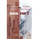 Quin pet- Nouvelles occitanes