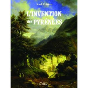 L'invention des Pyrénées