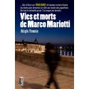 Morts et vies de Marco Mariotti