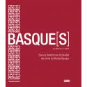 BASQUE(S)