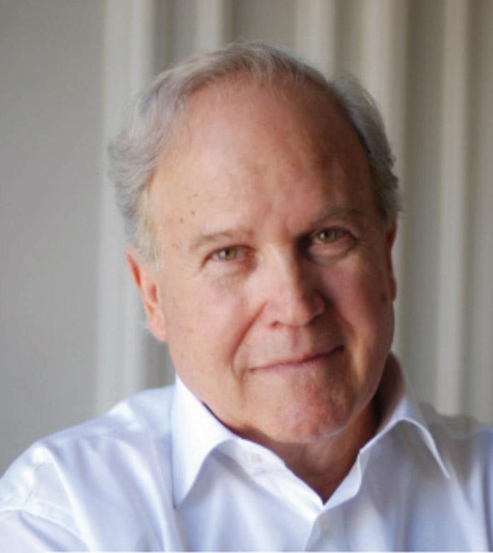 Marc Belit auteur sud-ouest
